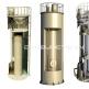 Thiết bị lọc trọng lực tự rửa AGF (lọc không van)
